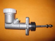 "0.75 (3/4"") CLUTCH MASTER CYLINDER With Reservoir Kit Car or Classic Car"